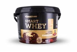 Smart Whey 2kg