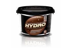 Hydro Traditional 2kg
